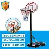バスケット ゴール バスケットボード 練習用 ミニバス ゴールネット 家庭用 ミニ 子供用 こども