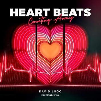 Heart Beats (Counting Away)