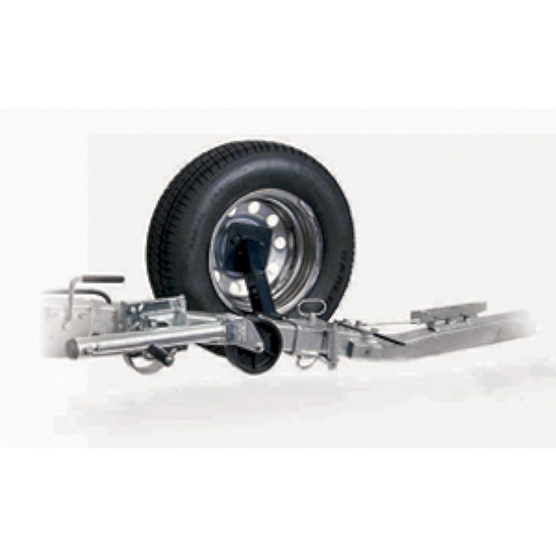 Demco 5965 Spare Tire