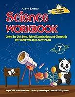 Science Workbook Class 7