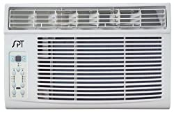 10 Best Sunpentown Window Air Conditioners