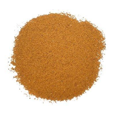 クローブパウダー 100g Clove Whole 丁字粉末 丁子粉末 チョウジパウダー 乾燥粉末スパイス 調味料 香辛料 お茶
