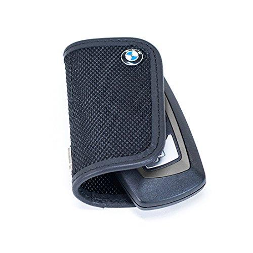 BMW M Key Fob Case