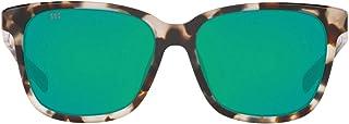 Women's May Round Sunglasses