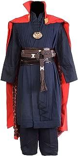 benedict blue cosplay