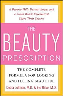 Best beauty by prescription Reviews
