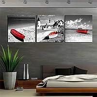 ポスター 絵画 キャンバス アートパネル 店舗飾り 壁飾り 装飾 築飾り 贈り物 インテリア 玄関 壁絵 SGSJP (Size : 40*40cm)