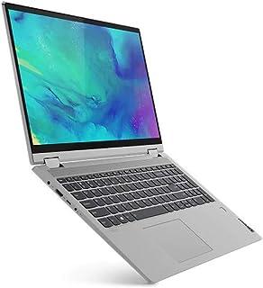 Lenovo ノートパソコン IdeaPad Flex 550i(14.0型FHD Core i5 8GBメモリ 256GB Microsoft Office搭載)