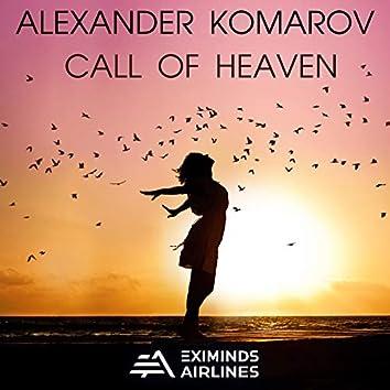 Call of heaven