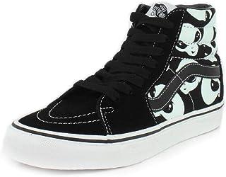 Zapatillas Vans Alien Ghosts Sk8-Hi para hombre