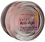 Maybelline - The smoother skin, crema anti - edad (7ml)