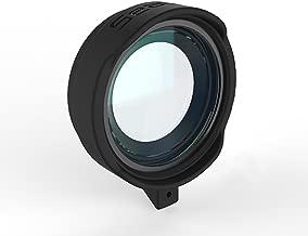 sealife camera micro 2.0