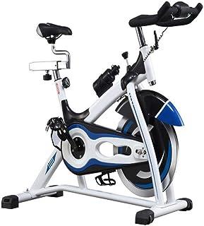 Amazon.es: SHUOWANG - Máquinas de cardio / Fitness y ejercicio ...