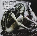 Legion of the Damned: Malevolent Rapture (Audio CD)