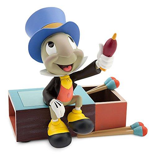 Disney Jiminy Cricket Figure