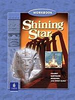 SHINING STAR LVL A WB