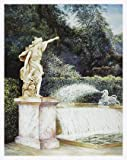 Germanposters Emily James Poster Kunstdruck Bild Versailles