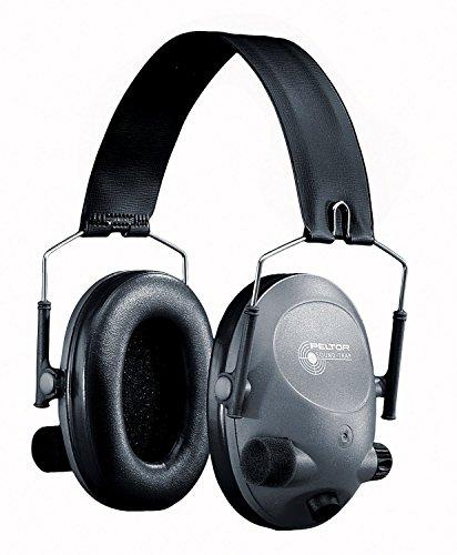 Best 3m headset bluetooths review 2021 - Top Pick