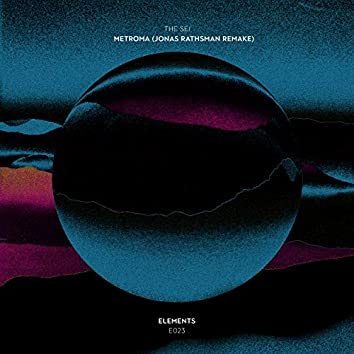 Metroma (Jonas Rathsman Remake)