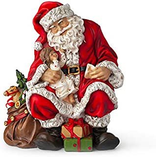 Addobbi Natalizi Hervit.Amazon It Hervit Natale Casa E Cucina