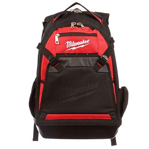 Milwaukee 10 in. Jobsite Tool Bag