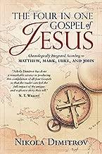 Best 4 gospels in order Reviews