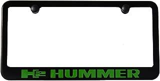 Best hummer h2 lime green Reviews