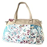 Gabol Diaper Bags