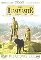 The Beastmaster [DVD]