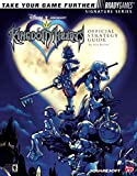 [(Kingdom Hearts Official Strategy Guide)] [By (author) Dan Birlew] published on (September, 2002) - DK Publishing - 11/09/2002