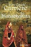 Le Mahabharata - Format Kindle - 7,99 €