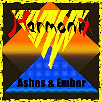 Ashes & Ember