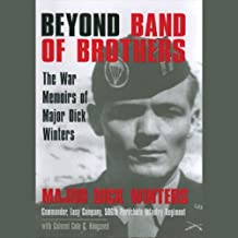 Best richard dick winters Reviews