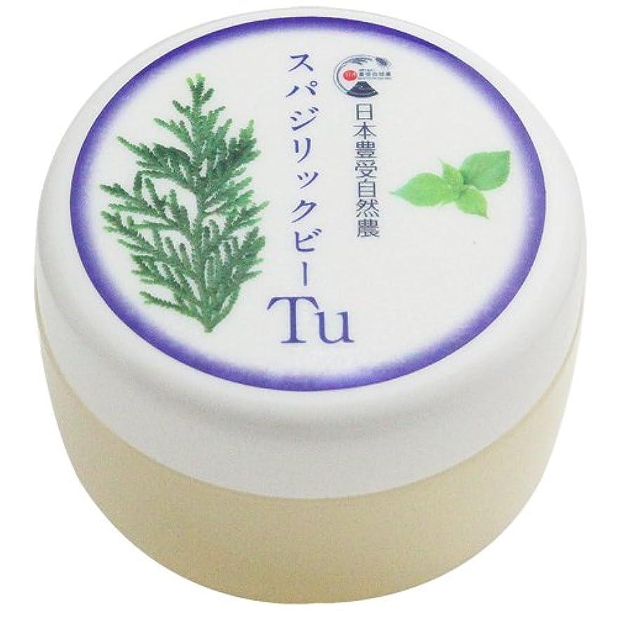 領事館小麦貫通する日本豊受自然農 スパジリック ビーTu(特大) 135g