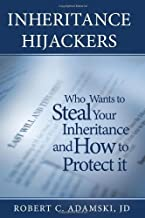 Best hijacker sl 16 Reviews