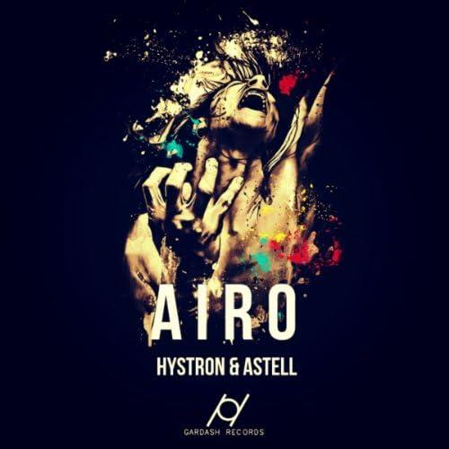Hystron & Astell
