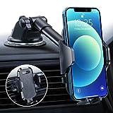 Arteck Car & Vehicle Electronics Accessories