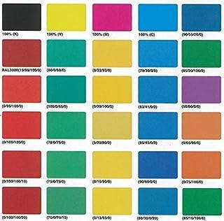 Suchergebnis Auf Für Farbkarte Kamera Foto Elektronik Foto