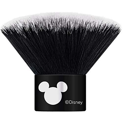 Catrice Cosmetics by Disney Limited Edition Mickey's 90TH Anniversary Kabuki Brush Inhalt: 1 Stück Kabuki Pinsel