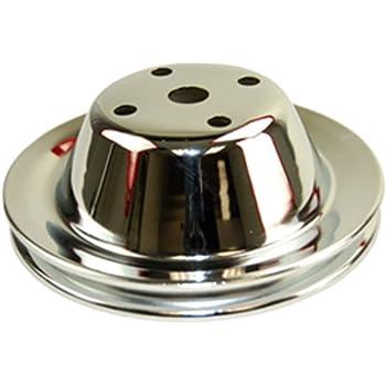 Gasket 4963 Water Pump Pulley Mr
