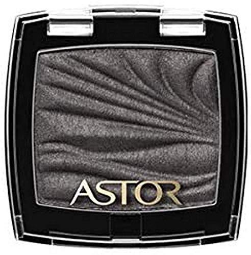 Astor Eye Artist Shadow Color Waves Ombre à Paupières 720 Black Night 4 g
