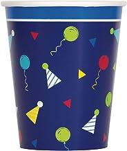 Unique Party 74736 Paper Cups