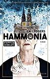 Hammonia Band 1. Stadtvilla Hoheluft