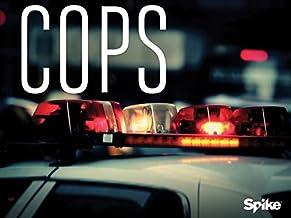 Cops Season 30