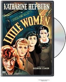 Little Women (1933) (DVD)