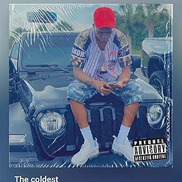 Da coldest