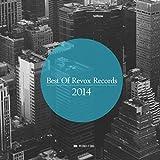 Best Of Revox Records 2014