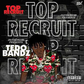 Top Recruit