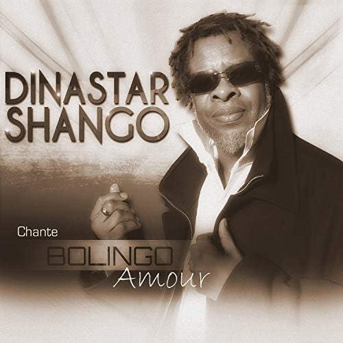 Dinastar Shango