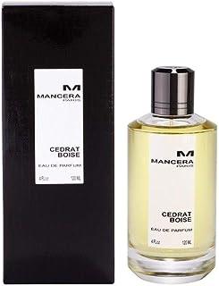 Cedrat Boise by Mancera for Unisex Eau de Parfum 120ml